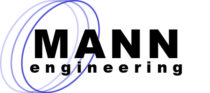 https://www.mann-engineering.com