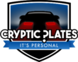 http://crypticplates.com/